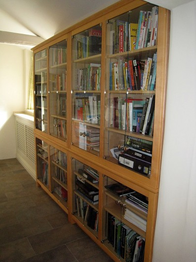 Bookcases Archives David Armstrong Furniture
