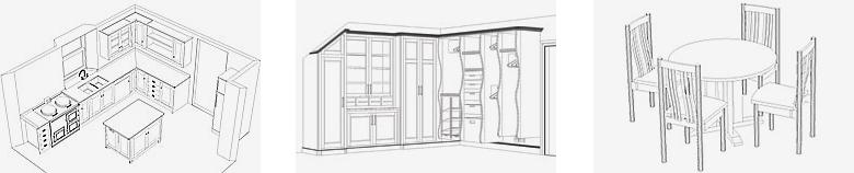 Design & Process David Armstrong Furniture