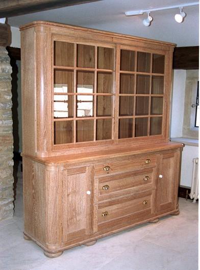 pier 1 fireplace screen unlock
