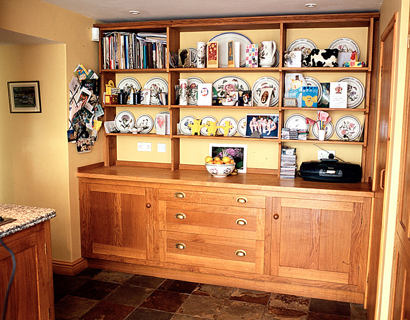 Dressers Archives David Armstrong Furniture