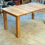 Dining Tables Archives David Armstrong Furniture