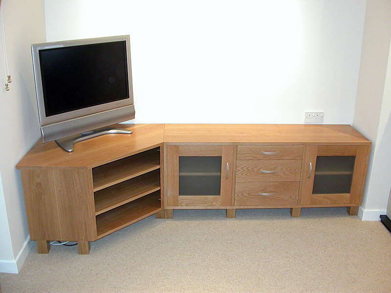 tv sideboard uk inspirierendes design f r. Black Bedroom Furniture Sets. Home Design Ideas