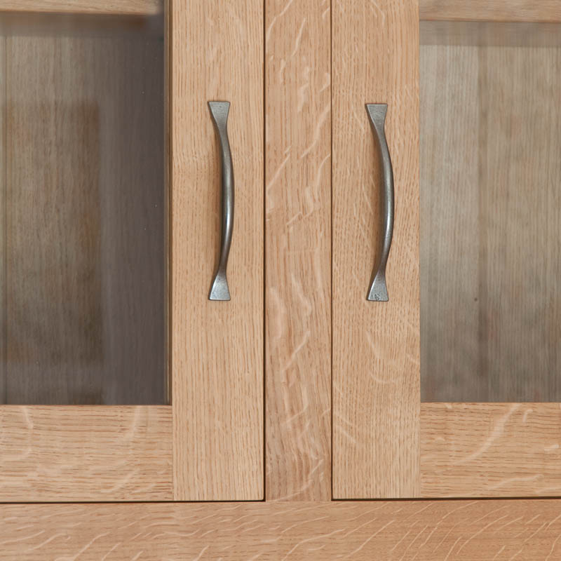 Oak-Dresser-2
