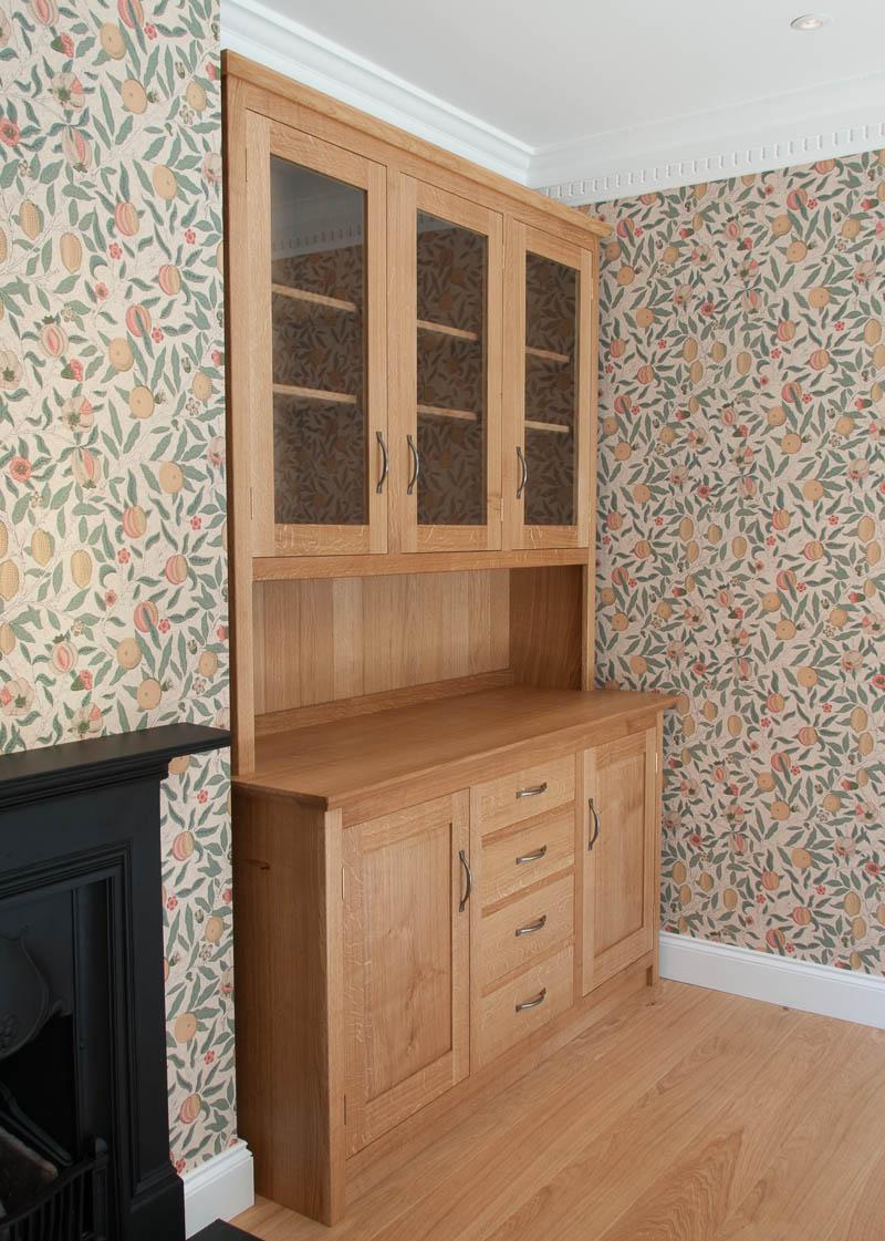 Oak-Dresser-3