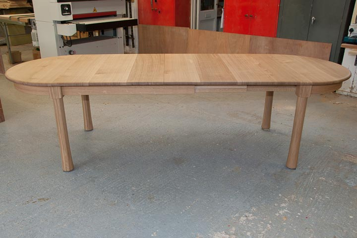 table-extending-oak-7