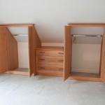 Cherry bedroom furniture