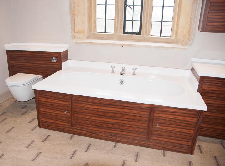 Rosewood bathroom-1